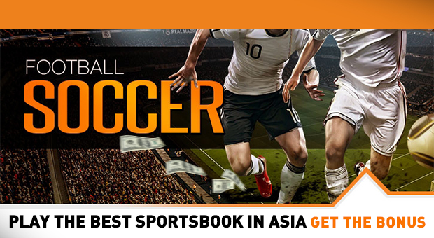 Asian Bookie Indonesia | Daftar Indo Sbobet88