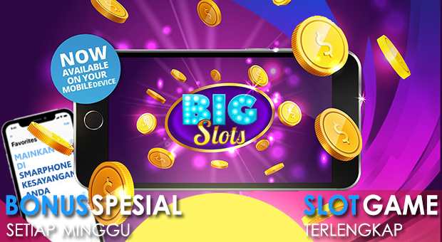 Download Slot388