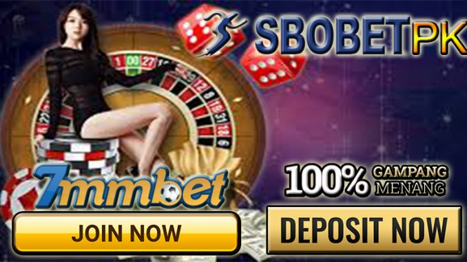 Download Sbobetpk