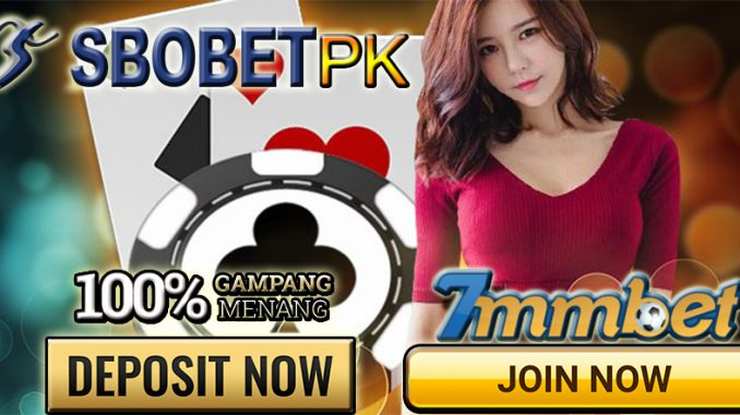 Link Alternatif Sbobetpk