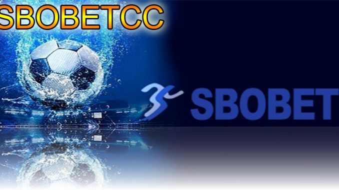 Sbobetcc Link Index