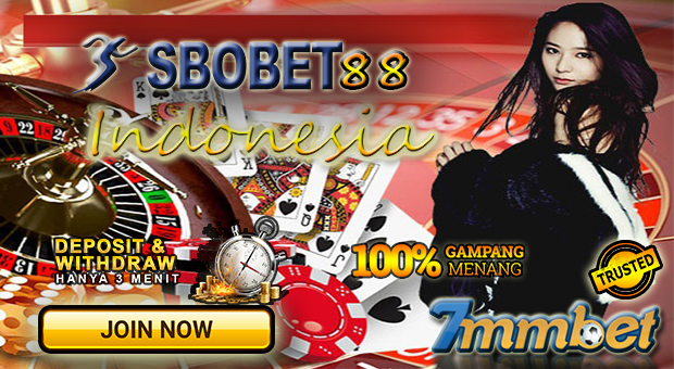 Sbobet88 Indonesia Chat