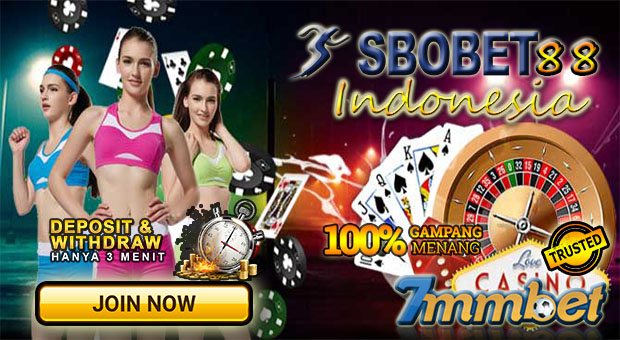 Sbobet88 Indonesia Live Chat